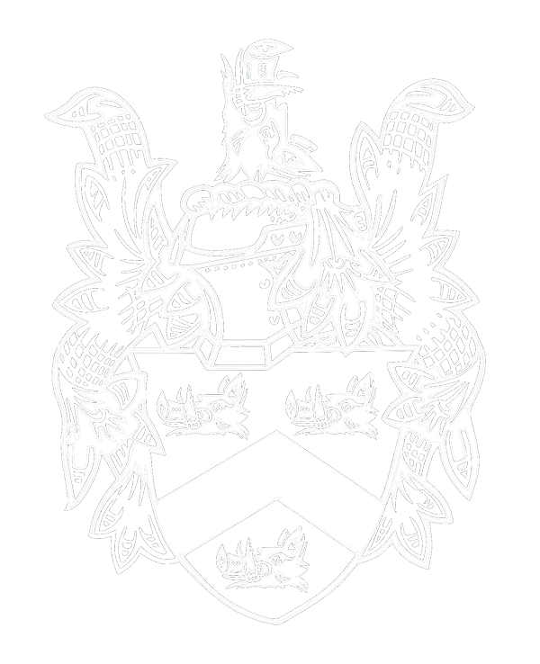 Coat-of-Arms-Negative