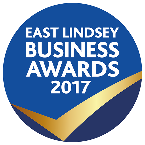 ELDC-Business-Awards-2017