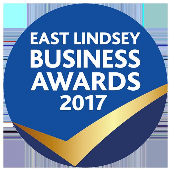 ELDC-Business-Awards-2017