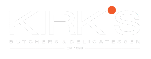 Kirks-logo-transparent-large