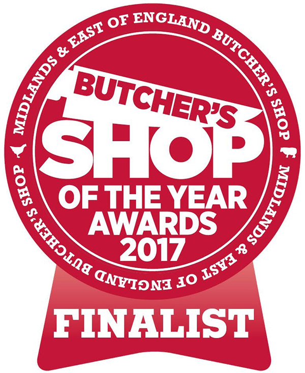 butchers-shop-of-the-year-finalist