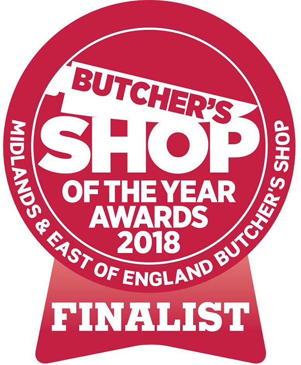 midlands-east-butcher-of-the-year-finalist-2018